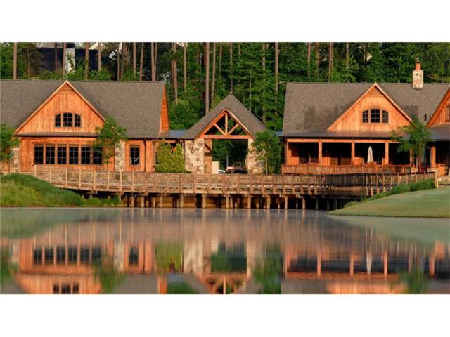 749 Crescent River Pass, Suwanee, GA 30024 (MLS #5764554) :: North Atlanta Home Team