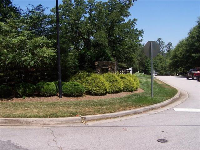 4095 Williamsburg Drive, Atlanta, GA 30337 (MLS #5767054) :: North Atlanta Home Team