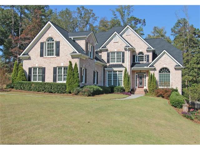 5585 Jordan Road, Stone Mountain, GA 30087 (MLS #5769089) :: North Atlanta Home Team