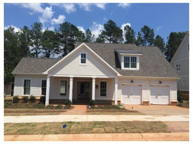 2629 Bent Pine Drive, Statham, GA 30666 (MLS #5771454) :: North Atlanta Home Team