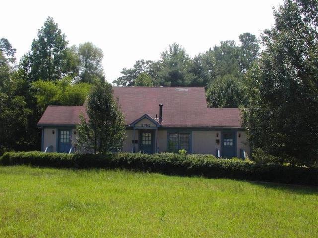 2752 Main Street W, Snellville, GA 30078 (MLS #5772333) :: North Atlanta Home Team