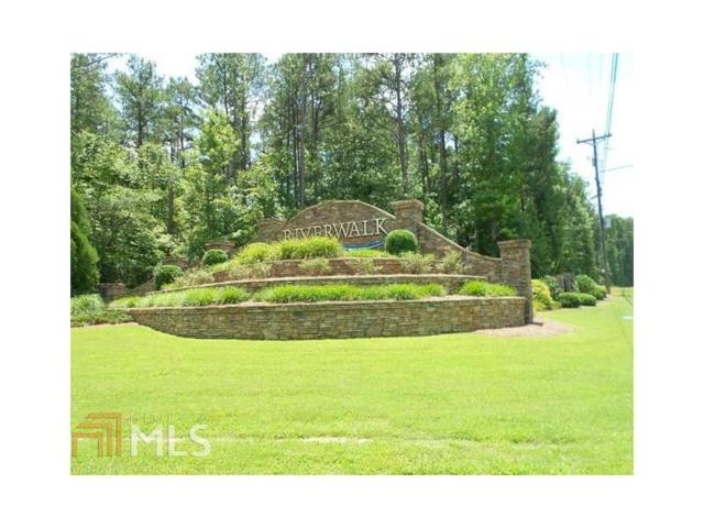7460 River Walk Drive, Douglasville, GA 30135 (MLS #5772688) :: North Atlanta Home Team
