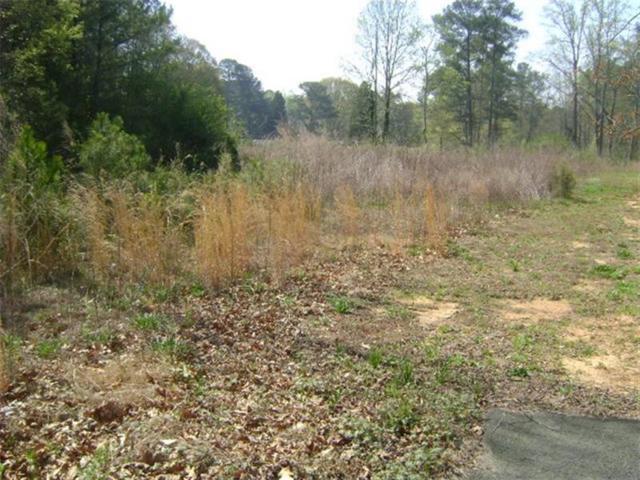 1335 S Gordon Road, Austell, GA 30168 (MLS #5774192) :: North Atlanta Home Team