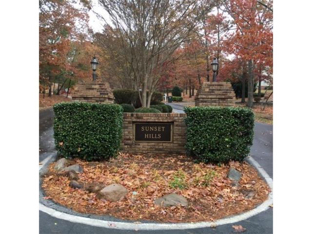0 Double Tree Drive SE, Calhoun, GA 30701 (MLS #5778011) :: North Atlanta Home Team
