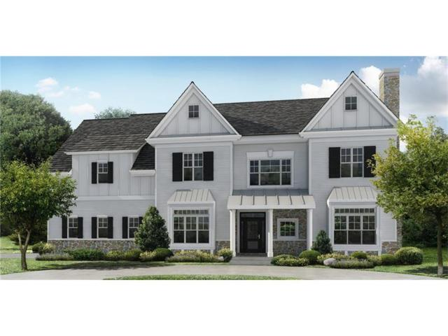 965 Upper Hembree Road, Roswell, GA 30076 (MLS #5780281) :: North Atlanta Home Team