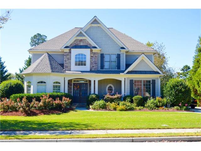 3032 Stone Column Way, Buford, GA 30519 (MLS #5781748) :: North Atlanta Home Team