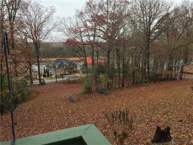 2567 Vaughandale Circle, Gainesville, GA 30506 (MLS #5782589) :: North Atlanta Home Team