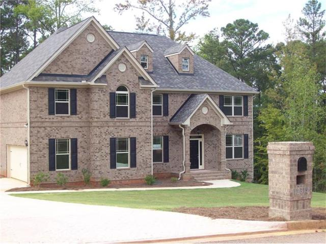 12319 Coldstream Court, Hampton, GA 30228 (MLS #5782607) :: North Atlanta Home Team