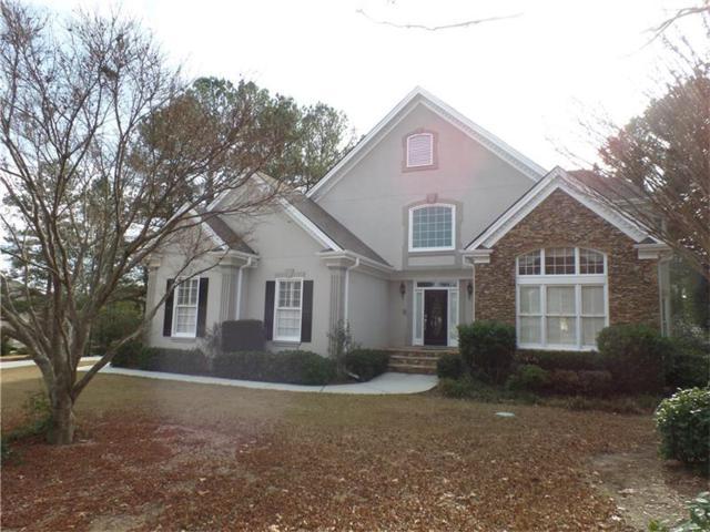 1635 Natchez Way, Grayson, GA 30017 (MLS #5785247) :: North Atlanta Home Team