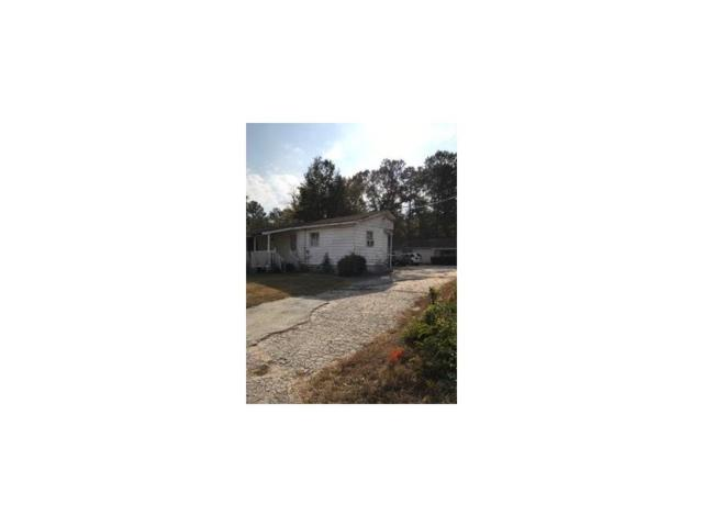 161 Kelly Street, Norcross, GA 30071 (MLS #5785248) :: Carr Real Estate Experts