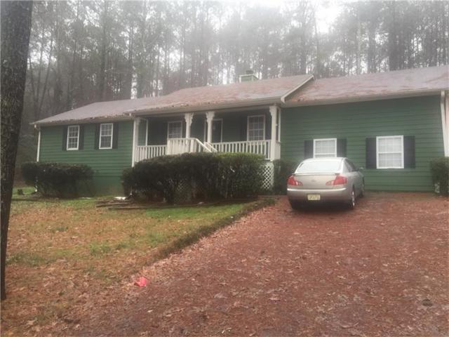 4220 Bullock Bridge Road, Loganville, GA 30052 (MLS #5785607) :: North Atlanta Home Team