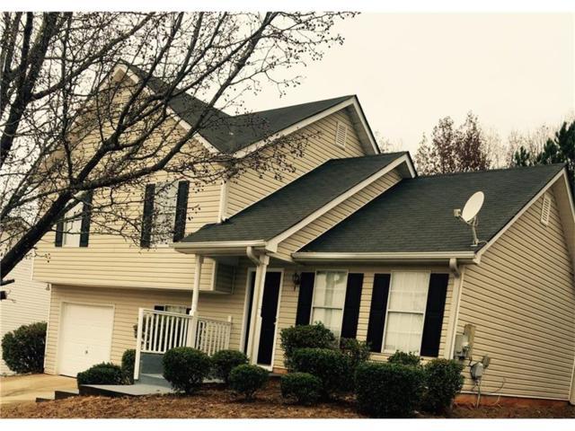 3791 Cress Way Drive, Decatur, GA 30034 (MLS #5786202) :: North Atlanta Home Team