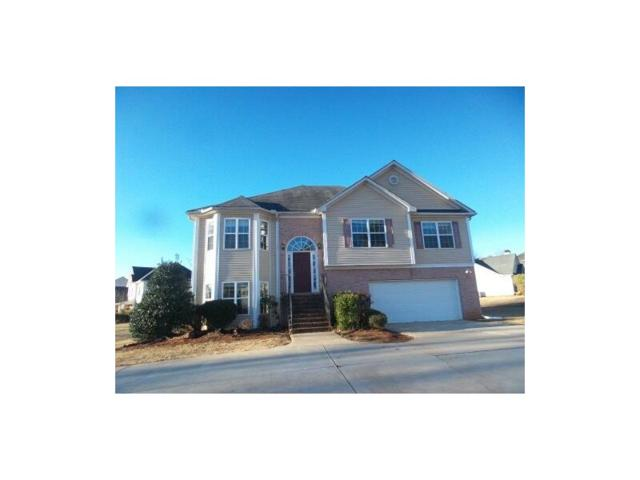 420 Fieldstone Lane, Covington, GA 30016 (MLS #5787876) :: North Atlanta Home Team