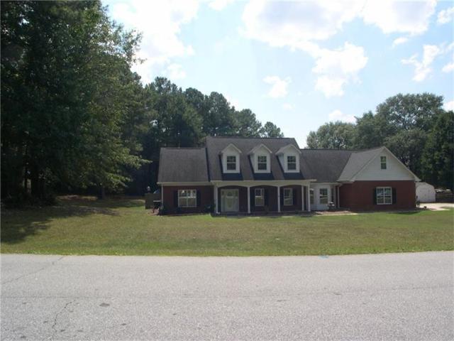 12734 Cattail Court, Hampton, GA 30228 (MLS #5788424) :: North Atlanta Home Team