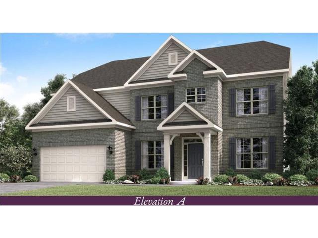 704 Paint Horse Drive, Canton, GA 30115 (MLS #5790144) :: North Atlanta Home Team