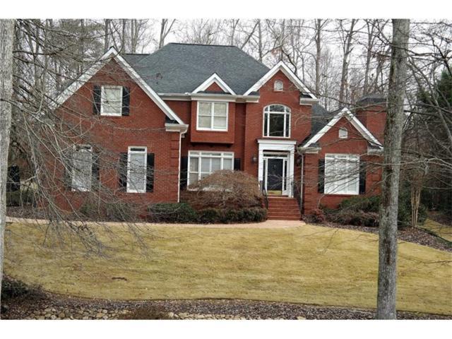 2830 Portabella Lane, Cumming, GA 30041 (MLS #5790195) :: North Atlanta Home Team