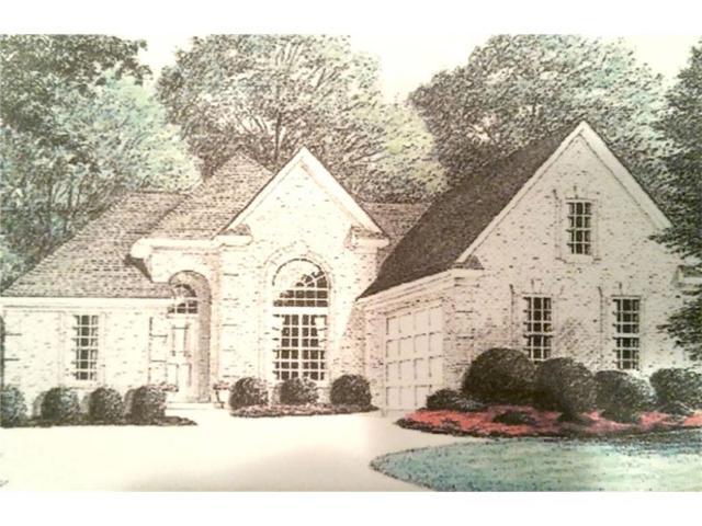 12386 Coldstream Court Court, Hampton, GA 30228 (MLS #5791314) :: North Atlanta Home Team