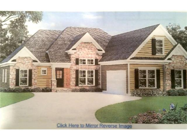 758 Ridgeview Court, Hampton, GA 30228 (MLS #5791334) :: North Atlanta Home Team
