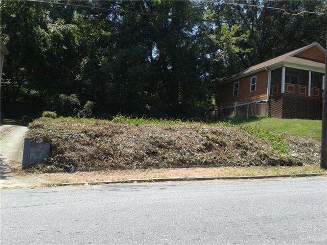 224 Dodd Avenue, Atlanta, GA 30315 (MLS #5791855) :: North Atlanta Home Team