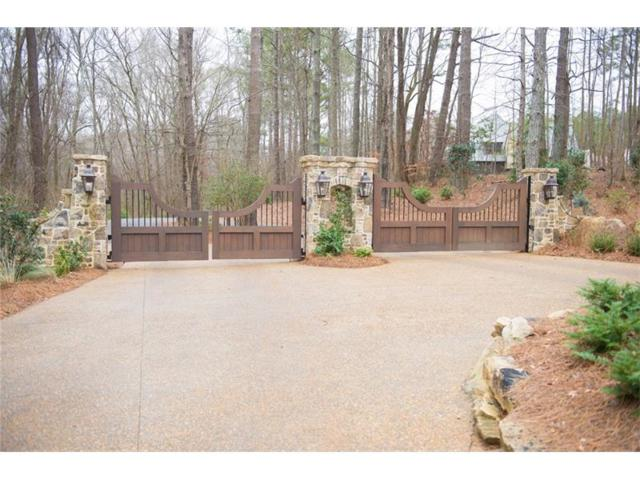 341 Lightburn Creek, Marietta, GA 30064 (MLS #5792272) :: North Atlanta Home Team