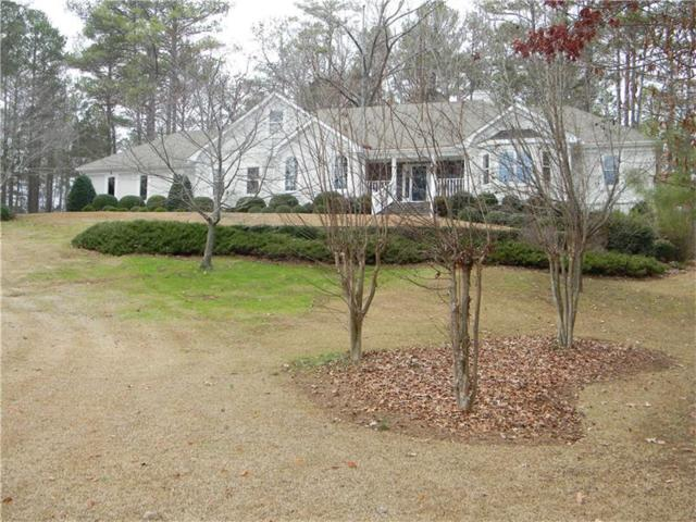 255 Mountain Trace NE, Conyers, GA 30013 (MLS #5792368) :: North Atlanta Home Team