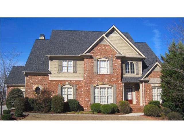 2746 Country House Way, Buford, GA 30519 (MLS #5793035) :: North Atlanta Home Team