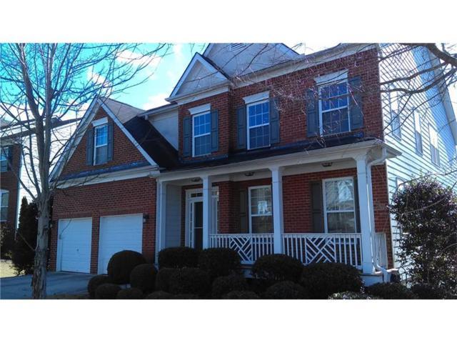 5280 Lakerock Way, Atlanta, GA 30331 (MLS #5793578) :: North Atlanta Home Team