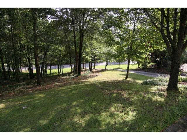 745 N Island Drive, Sandy Springs, GA 30327 (MLS #5794000) :: North Atlanta Home Team