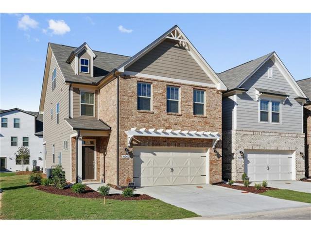 8260 Harlond Way, Suwanee, GA 30024 (MLS #5794368) :: North Atlanta Home Team