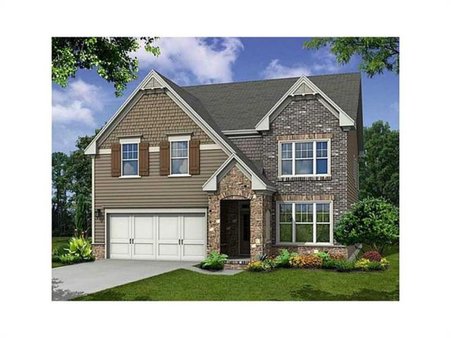 2020 Poplar Ridge Place, Cumming, GA 30040 (MLS #5794498) :: North Atlanta Home Team