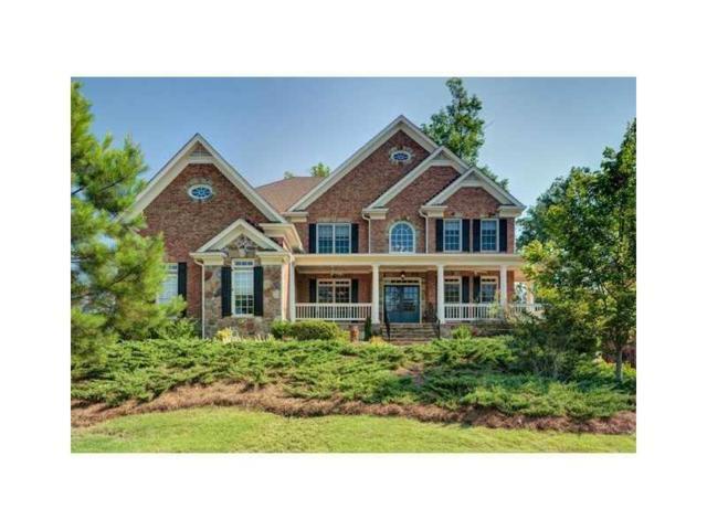 8550 Woodland Brooke Trail, Cumming, GA 30028 (MLS #5795480) :: North Atlanta Home Team