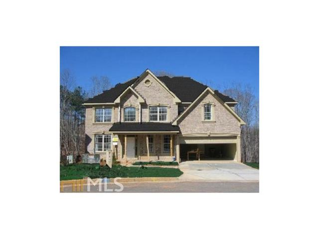 3209 Moon Stone Lane, Snellville, GA 30039 (MLS #5795673) :: North Atlanta Home Team