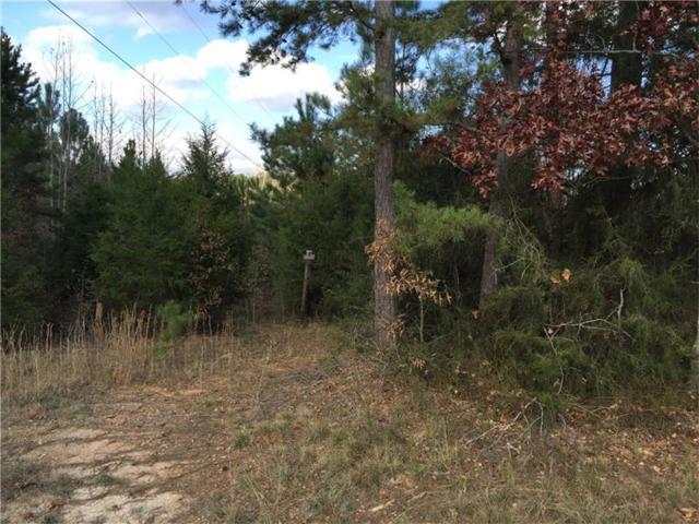 1120 Dials Mill Spur, Statham, GA 30666 (MLS #5795721) :: North Atlanta Home Team