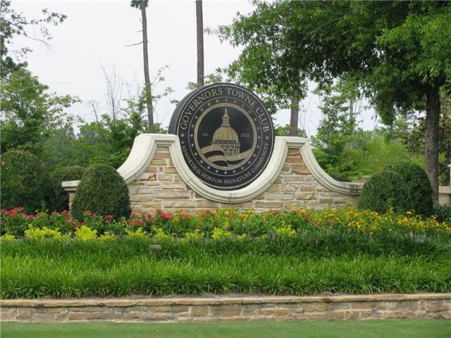 11 Carl Sanders Drive, Acworth, GA 30101 (MLS #5795987) :: North Atlanta Home Team
