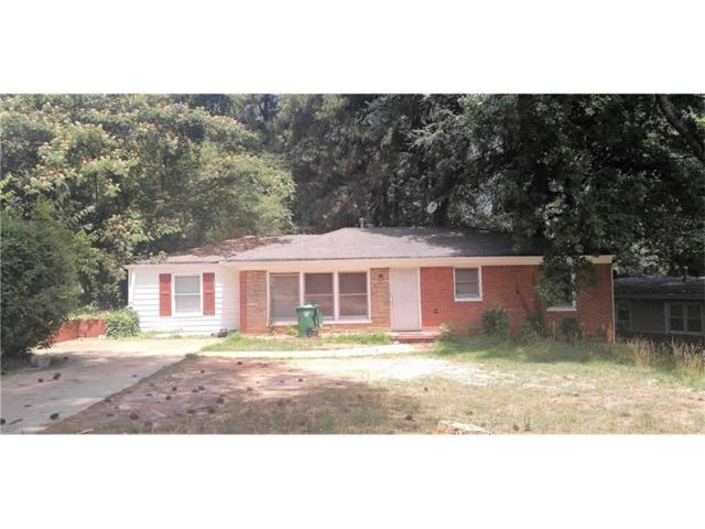 2212 Brannen Road SE, Atlanta, GA 30316 (MLS #5796048) :: North Atlanta Home Team