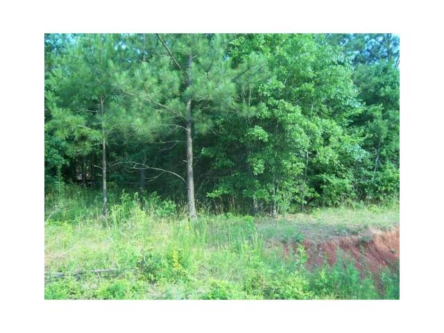 0 Smokey Trail, Crawford, GA 30630 (MLS #5796273) :: North Atlanta Home Team