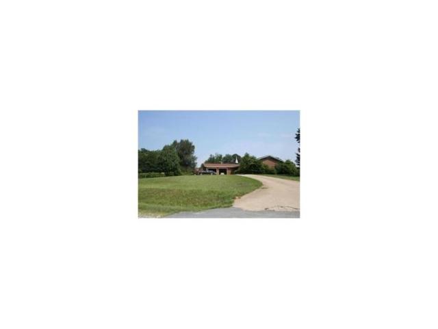 65 Gober Road, Dawsonville, GA 30534 (MLS #5796827) :: North Atlanta Home Team