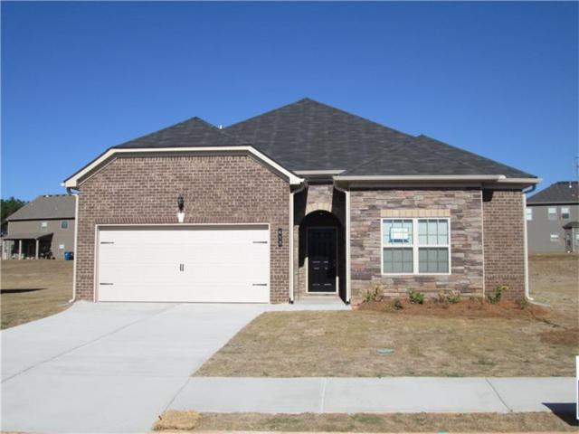 613 Amrose Way, Mcdonough, GA 30252 (MLS #5796908) :: Iconic Living Real Estate Professionals