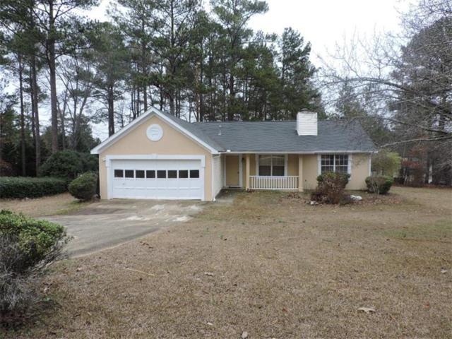 1132 Sunday Lane, Jonesboro, GA 30238 (MLS #5797235) :: North Atlanta Home Team