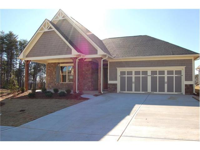 308 Woodridge Pass, Canton, GA 30114 (MLS #5798324) :: North Atlanta Home Team