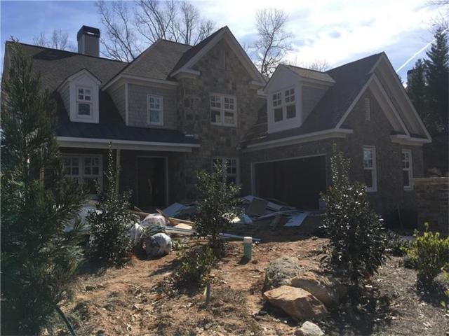 3904 Mabry Road, Roswell, GA 30075 (MLS #5798624) :: North Atlanta Home Team