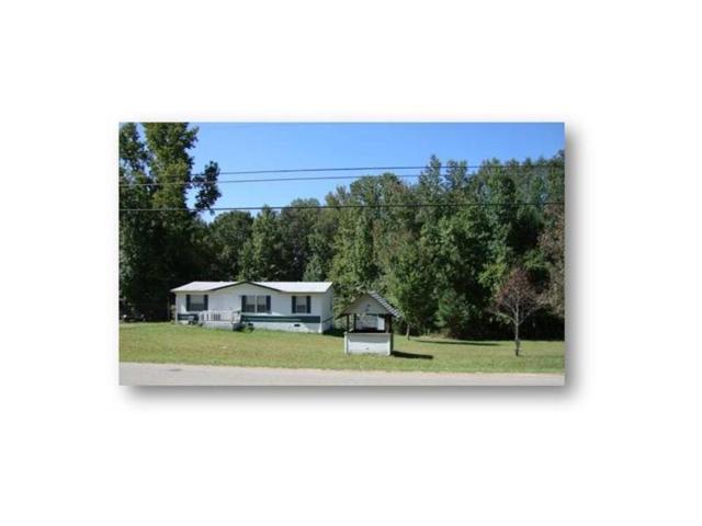 36 Peachtree Lake Drive, Sharpsburg, GA 30277 (MLS #5798996) :: North Atlanta Home Team