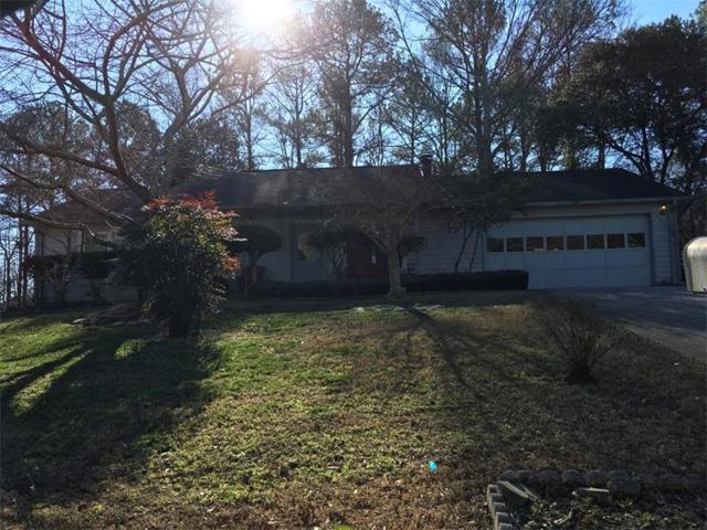 2080 Stoneridge Lane, Snellville, GA 30078 (MLS #5799101) :: North Atlanta Home Team