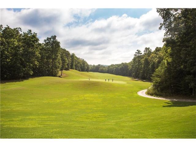 472 River Overlook Road, Dawsonville, GA 30534 (MLS #5799413) :: North Atlanta Home Team