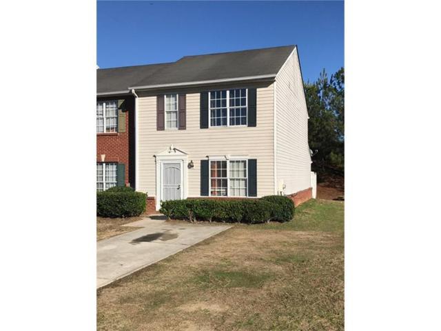 7762 Bernardo Drive, Riverdale, GA 30296 (MLS #5799468) :: North Atlanta Home Team