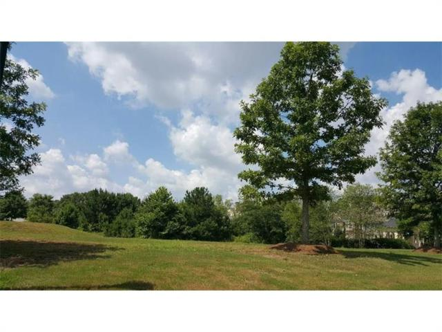 1055 Lancaster Square, Roswell, GA 30076 (MLS #5799676) :: North Atlanta Home Team