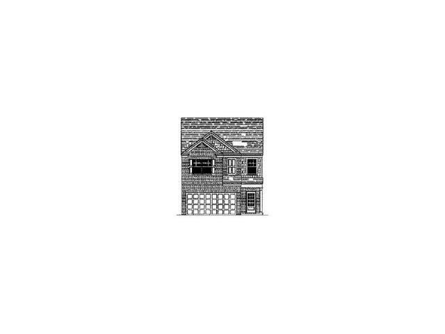 11678 Davenport Lane, Johns Creek, GA 30005 (MLS #5801942) :: North Atlanta Home Team