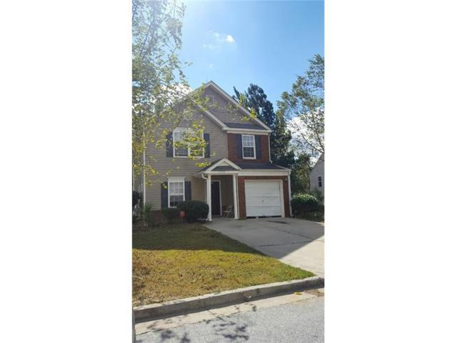 3396 Sable Chase Lane, Atlanta, GA 30349 (MLS #5802642) :: North Atlanta Home Team