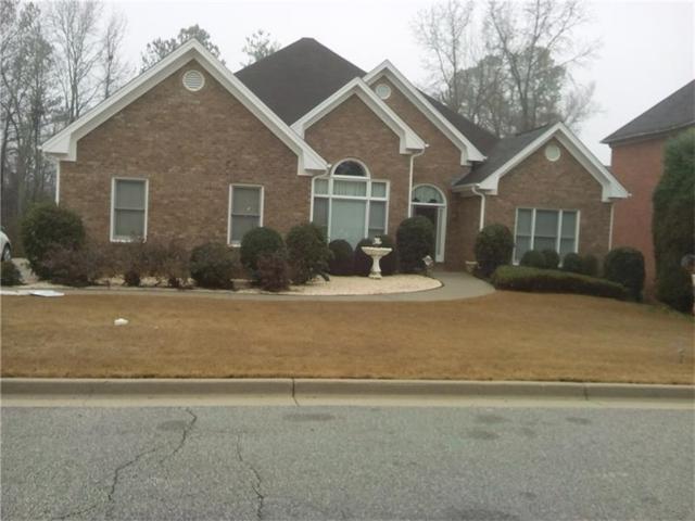 5629 Mountain Meadow Court, Stone Mountain, GA 30087 (MLS #5803171) :: North Atlanta Home Team