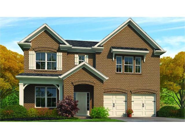 5664 Walnut Mill, Powder Springs, GA 30127 (MLS #5803358) :: North Atlanta Home Team